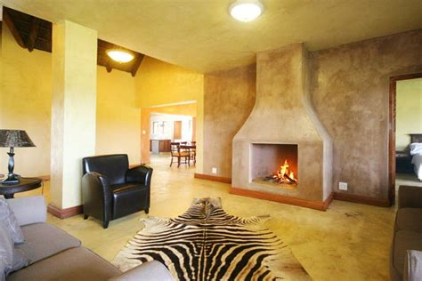 Olievenfontein Private Game Reserve. Rica Honningsvag Hotel. La Reserve Hotel. Osho Apartment. Dolce Casa Family Resort And Spa. Hilton Fujairah Resort. Residenza S Michele. Amira Boutique Hotel Wellness & Spa. Mabula Game Lodge