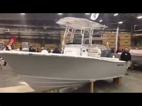 Sportsman Boats Statesboro 211 sportsman center console boat for sale statesboro ga