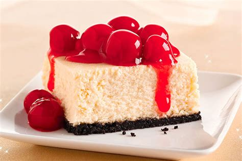 is ny style cheesecake refrigerated philadelphia new york style cheesecake kraft recipes