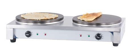 machine de cuisine professionnel materiel crêperie professionnel carrée 40