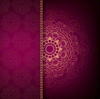 islamic vector   luxury background mandala design