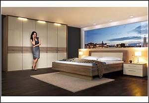 About You Auf Rechnung : schlafzimmer komplett auf rechnung download page beste wohnideen galerie ~ Themetempest.com Abrechnung
