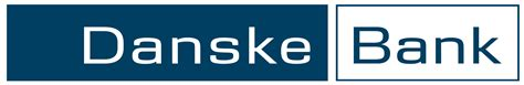 Danske Bank – Logos Download