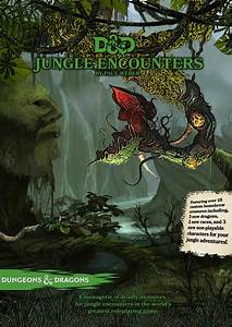 Monster Manual 5e Pdf Free Download Google Drive