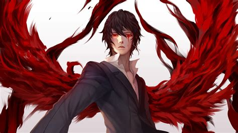 noblesse wallpapers hd wallpaper collections