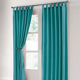 brylane home window treatments transform your home 5