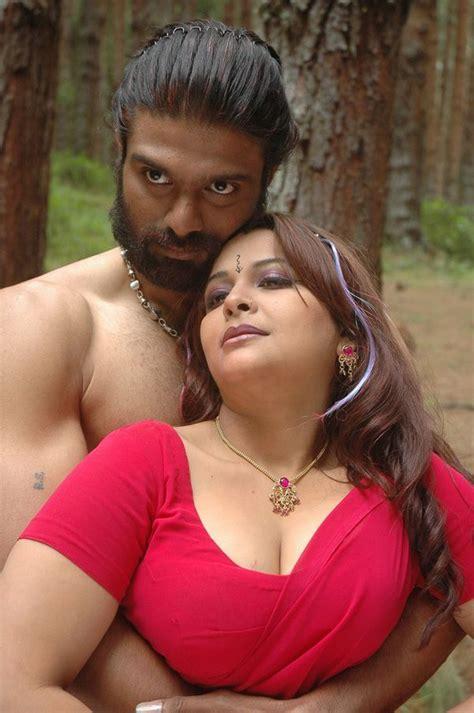 tamil  hot stills tamil actress tamil actress