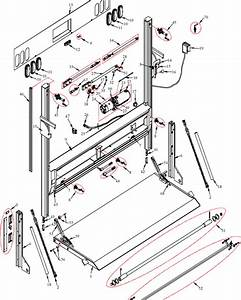 19 Awesome Maxon Liftgate Wiring Diagram