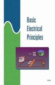 Basic Electrical Principles