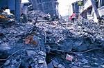 地震「震度」新分級明年元旦上路!7級的921地震按新制變「6弱」-風傳媒