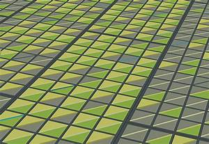 Laminat Hebt Sich : graphics squares von parador stylepark ~ Lizthompson.info Haus und Dekorationen