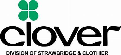Clover Stores Wikipedia Svg