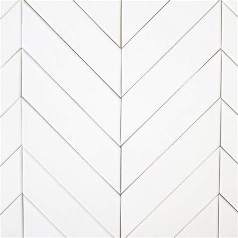 25 best images about chevron tile on