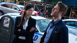 'Limitless' CBS movie comparison | Hollywood Reporter  Limitless