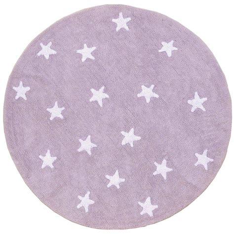 tapis chambre fille violet chambre fille gris et parme