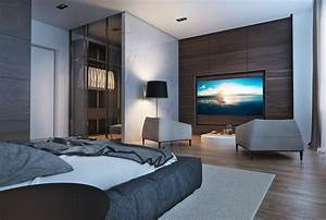 Awesome bedroom design interior design ideas for Awesome bedroom designs