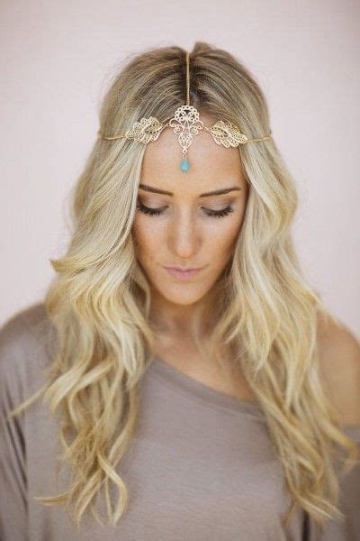 Hair Styles For Baby Shower - 28 best baby shower images on conch fritters
