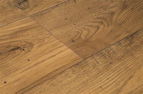 laminate flooring mohawk 12mm mohawk rare vintage european chestnut laminate flooring