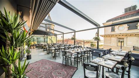 the veranda restaurant restaurant veranda pera yeni nesil meyhane 224 istanbul