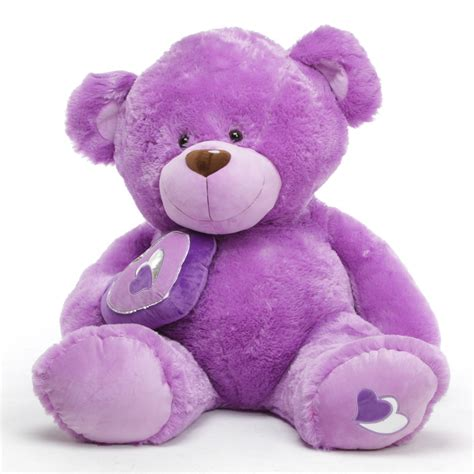 teddy bears hd wallpapers of hearth and amazing beautiful teddy
