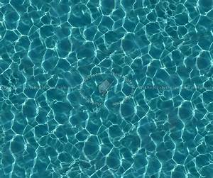 Pool water texture seamless 13213