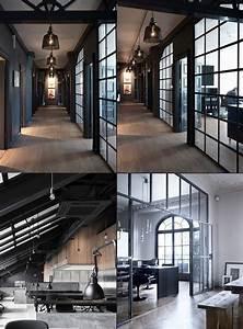 9, Contemporary, Interior, Design, Feautures