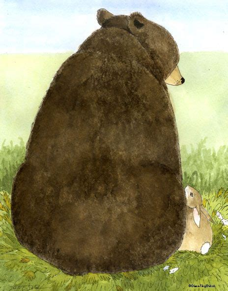 bear drawing ideas  pinterest grizzly bear