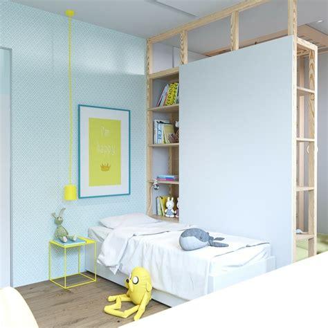 chambre style scandinave la maison scandinave à travers deux intérieurs d 39 exception