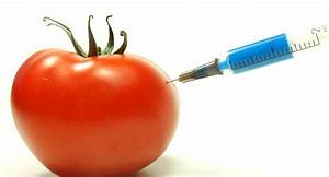 Driving Gmos And Monsanto U0026 39 S Roundup Off The Market By