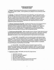 after action review template aplg planetariumsorg With military after action review template