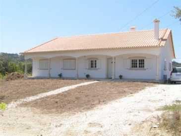 maisons a vendre au portugal maisons a vendre au portugal 28 images eco habitat petites annonces courtes et gratuites