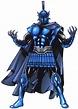 Ares (DC Comics) - Wikipedia