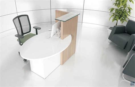 rd bureau banque d 39 accueil vodm mobilier de bureau