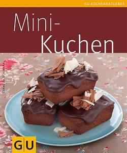 Kleine Kuchen Backen : mini kuchen ebook gu ~ Orissabook.com Haus und Dekorationen