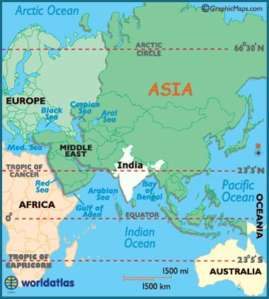 india map geography of india map of india worldatlas