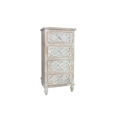 tall cabinet with drawers hton beach 4 drawer cabinet tall boy chest of drawers