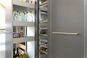 Ausziehbare Drahtkörbe Für Küchenschränke : apothekerschrank ikea k che ~ Lizthompson.info Haus und Dekorationen