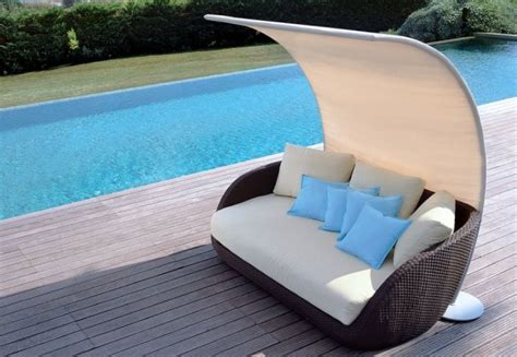 high end patio furniture toronto icamblog