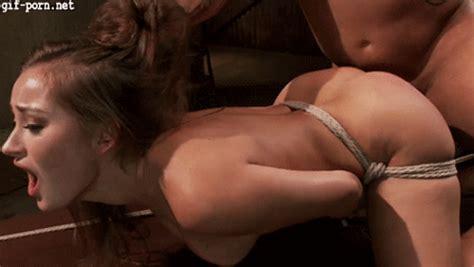 Dirtyme Slave Girl Pin 20994364