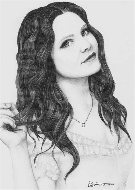 disegni da colorare once upon a time evil once upon a time drawings pesquisa
