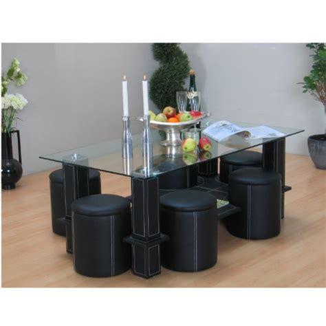 hocker für küche glastisch mit hocker bestseller shop f 252 r m 246 bel und einrichtungen