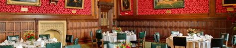 strangers dining room uk parliament