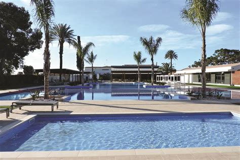 Estival El Dorado Resort   Cambrils Hotels   Jet2Holidays