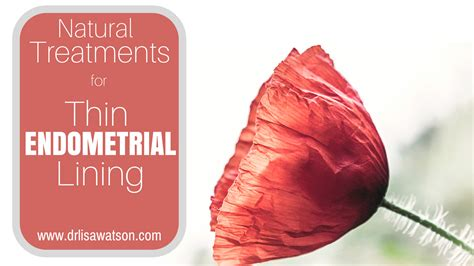 Shedding Of The Endometrial Lining Occurs by 100 Shedding Uterine Lining While Why The
