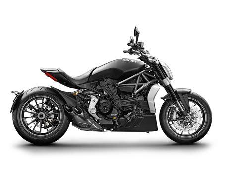 ducati motorcycle 2017 ducati motorcycle models at total motorcycle