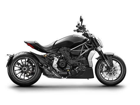 2017 Ducati Motorcycle Models At Total Motorcycle