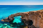 How to road trip in Cyrprus | Citizen Femme travel guide ...