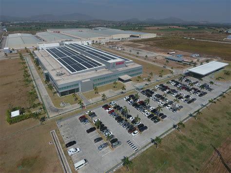 In wernau bei stuttgart entwickeln und fertigen wir innovative produkte der brennwerttechnik. Neutralité carbone : Bosch étend son approvisionnement en ...
