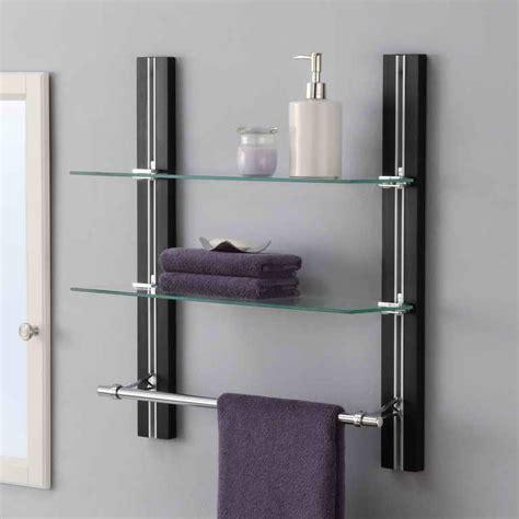 bathroom cabinet with towel rack bathroom glass bathroom cabinet with towel bar bathroom