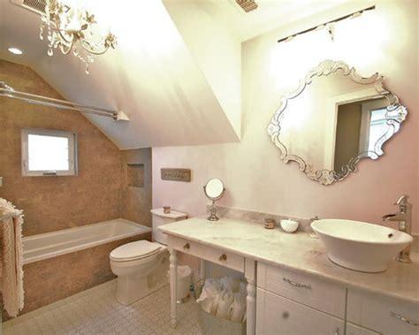 house bathroom houzz
